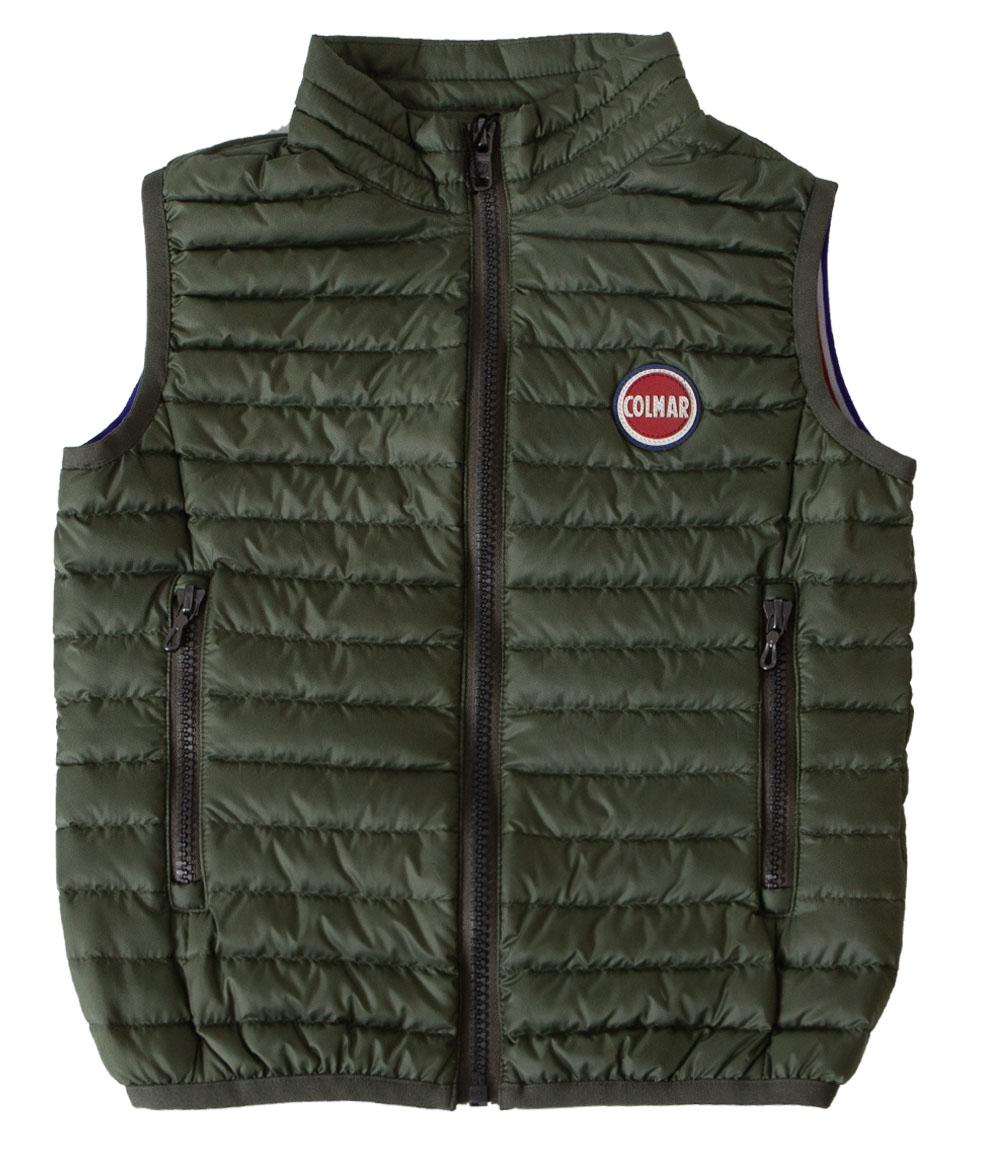 purchase cheap 4a05c 54fe9 ABBIGLIAMENTO PIUMINI COLMAR ORIGINALS 3489R1MQ400