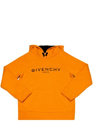 GIVENCHY H2514642L