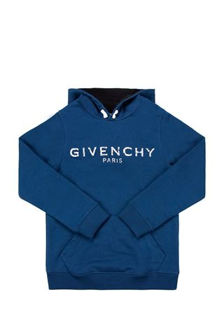 GIVENCHY H2514685D