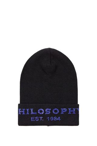 PHILOSOPHY PJCP04FL980134