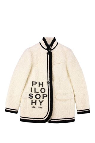 PHILOSOPHY PJGB11ML2200009