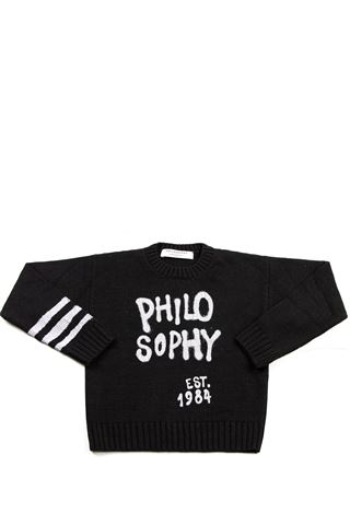 PHILOSOPHY PJMA04FL980094