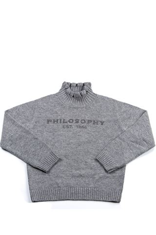 PHILOSOPHY PJMA12FL980132