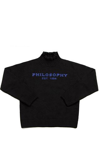 PHILOSOPHY PJMA12FL980134