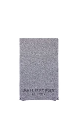 PHILOSOPHY PJSC01FL980132