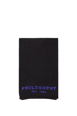 PHILOSOPHY PJSC01FL980134