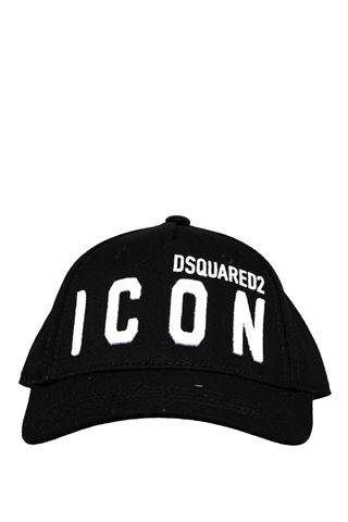DSQUARED2 DQ04ICD00I8DQ900
