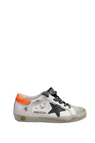 GOLDEN GOOSE GYF00101F00044480375