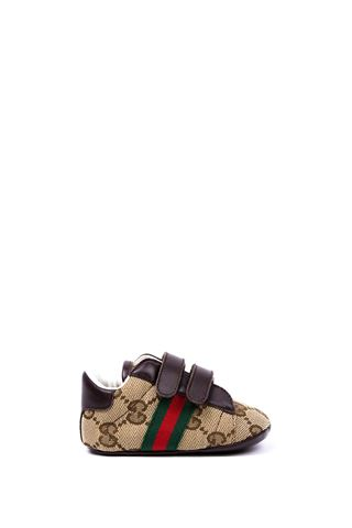 GUCCI 502051KY9209770