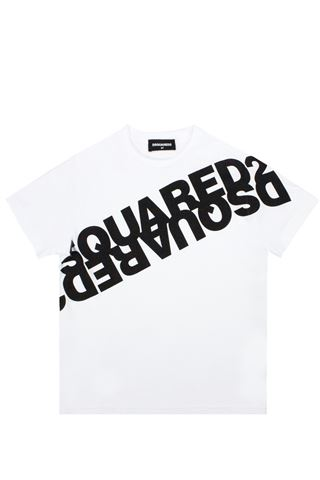 DSQUARED2 DQ03WAD00W5DQ100
