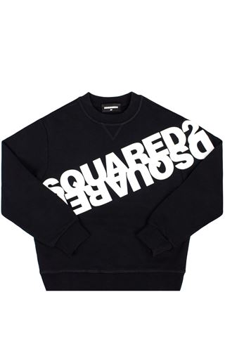 DSQUARED2 DQ03WSD00RGDQ900