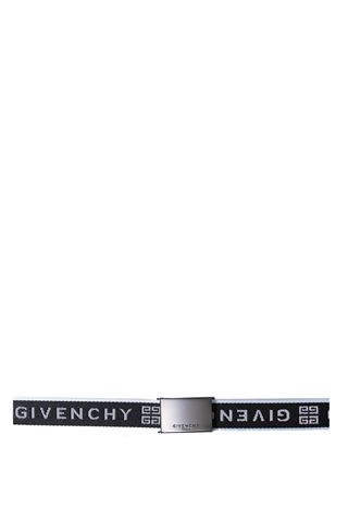 GIVENCHY H20024M41