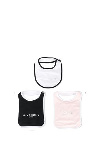 GIVENCHY H9807045S