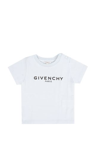 GIVENCHY H05M1677N