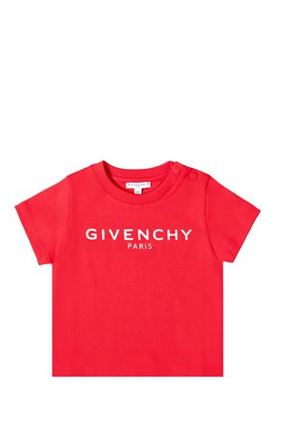 GIVENCHY H05M16991
