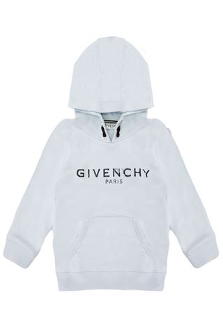 GIVENCHY H2523977N