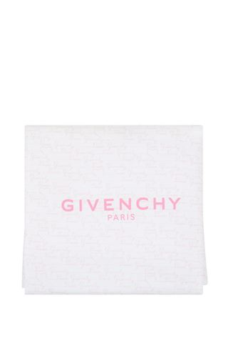 GIVENCHY H9008145S